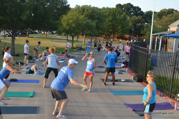 http://getyouinshape.com/wp-content/uploads/2012/07/Coppell-Boot-Camp-July12-651.jpg