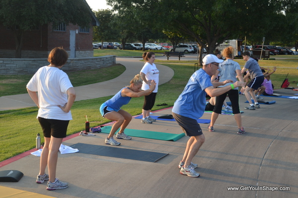 http://getyouinshape.com/wp-content/uploads/2012/07/Coppell-Boot-Camp-July12-661.jpg