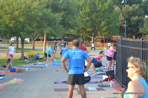 http://getyouinshape.com/wp-content/uploads/2012/07/Coppell-Boot-Camp-July12-671.jpg