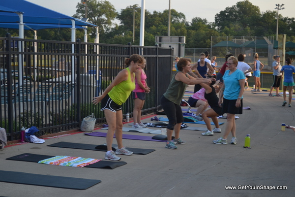 http://getyouinshape.com/wp-content/uploads/2012/07/Coppell-Boot-Camp-July12-681.jpg