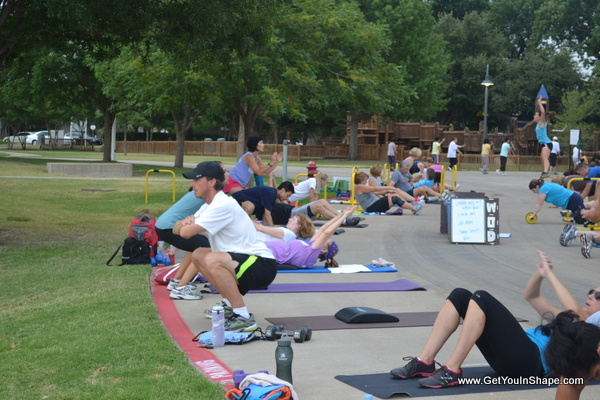 http://getyouinshape.com/wp-content/uploads/2012/07/Coppell-Boot-Camp-July12-710.jpg