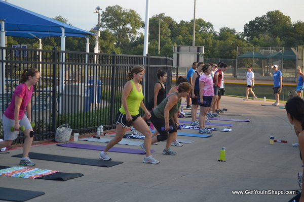 http://getyouinshape.com/wp-content/uploads/2012/07/Coppell-Boot-Camp-July12-711.jpg