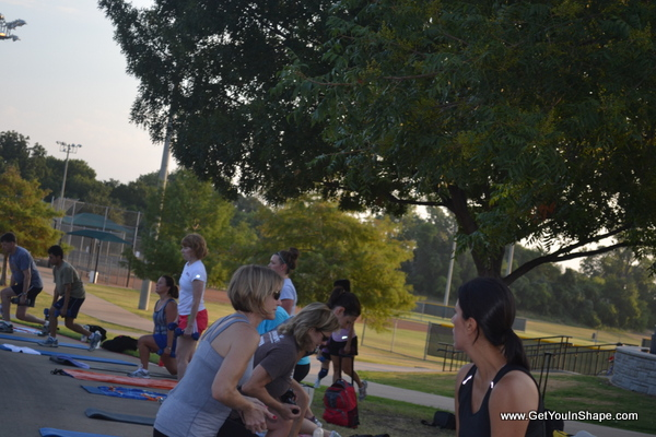 http://getyouinshape.com/wp-content/uploads/2012/07/Coppell-Boot-Camp-July12-721.jpg