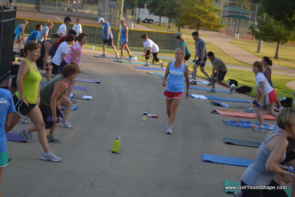 http://getyouinshape.com/wp-content/uploads/2012/07/Coppell-Boot-Camp-July12-731.jpg