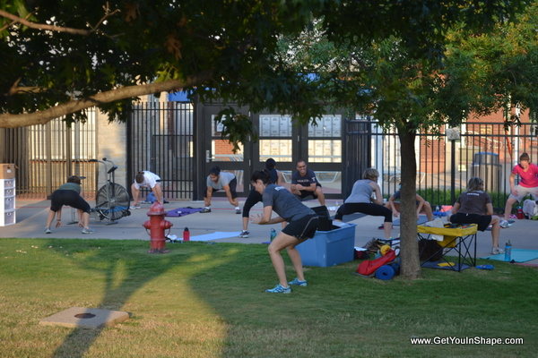 http://getyouinshape.com/wp-content/uploads/2012/07/Coppell-Boot-Camp-July12-741.jpg
