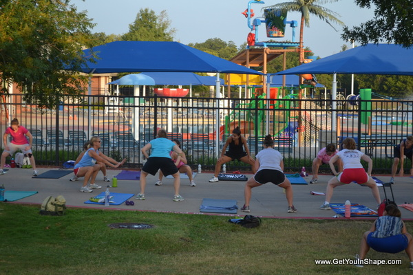 http://getyouinshape.com/wp-content/uploads/2012/07/Coppell-Boot-Camp-July12-751.jpg