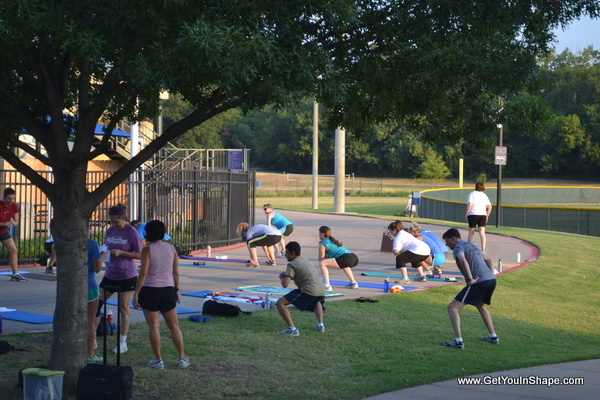 http://getyouinshape.com/wp-content/uploads/2012/07/Coppell-Boot-Camp-July12-761.jpg