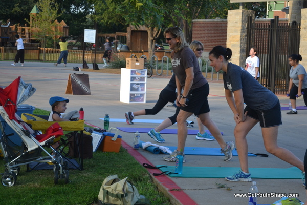 http://getyouinshape.com/wp-content/uploads/2012/07/Coppell-Boot-Camp-July12-771.jpg