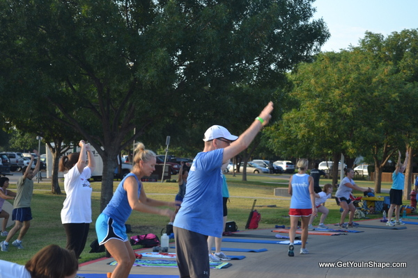 http://getyouinshape.com/wp-content/uploads/2012/07/Coppell-Boot-Camp-July12-781.jpg