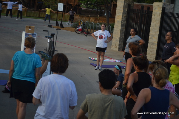 http://getyouinshape.com/wp-content/uploads/2012/07/Coppell-Boot-Camp-July12-801.jpg