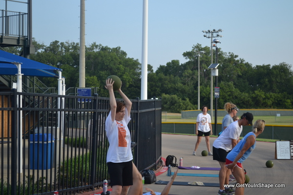 http://getyouinshape.com/wp-content/uploads/2012/07/Coppell-Boot-Camp-July12-851.jpg