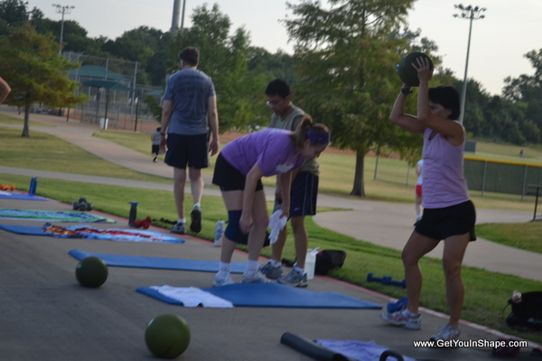 http://getyouinshape.com/wp-content/uploads/2012/07/Coppell-Boot-Camp-July12-861.jpg