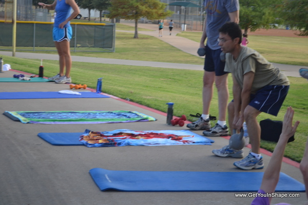 http://getyouinshape.com/wp-content/uploads/2012/07/Coppell-Boot-Camp-July12-871.jpg