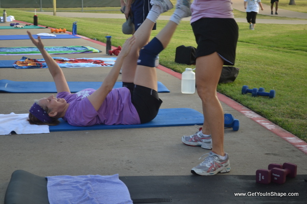http://getyouinshape.com/wp-content/uploads/2012/07/Coppell-Boot-Camp-July12-881.jpg