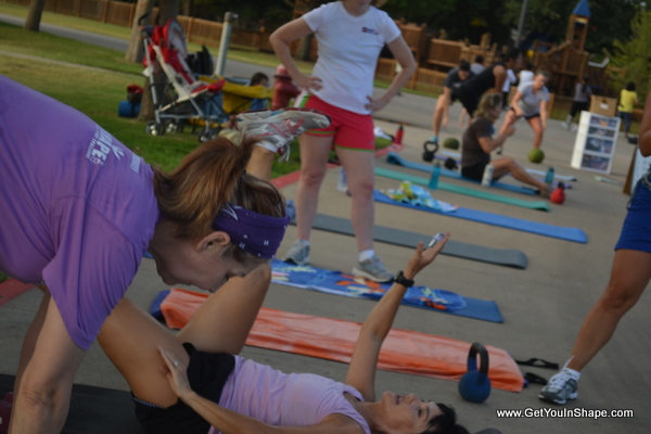 http://getyouinshape.com/wp-content/uploads/2012/07/Coppell-Boot-Camp-July12-891.jpg