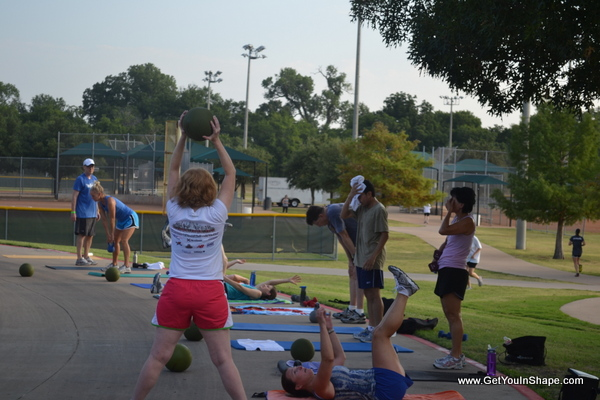 http://getyouinshape.com/wp-content/uploads/2012/07/Coppell-Boot-Camp-July12-901.jpg