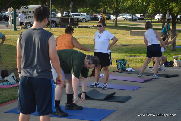 http://getyouinshape.com/wp-content/uploads/2012/07/Coppell-Boot-Camp-July12-971.jpg