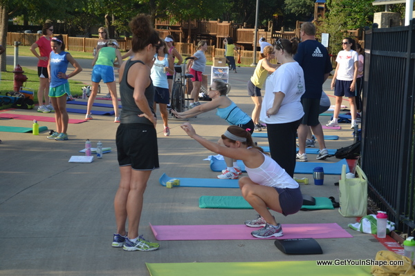 http://getyouinshape.com/wp-content/uploads/2012/07/Coppell-Boot-Camp-July12-981.jpg