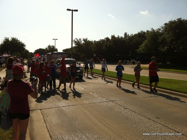 CoppellParadeGYIS (32)