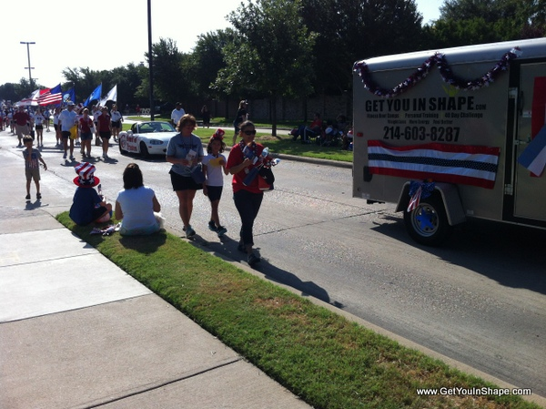 CoppellParadeGYIS (38)