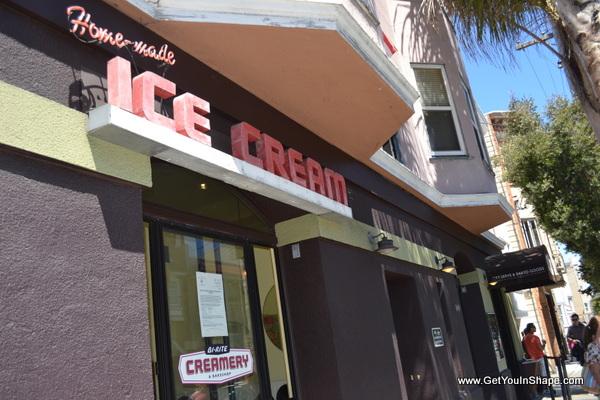 http://getyouinshape.com/wp-content/uploads/2012/08/California2012-191.jpg