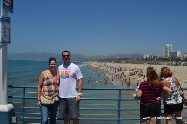 http://getyouinshape.com/wp-content/uploads/2012/08/California2012-20.jpg