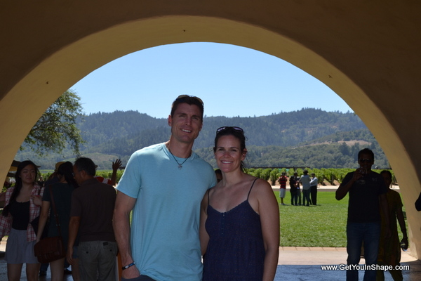 http://getyouinshape.com/wp-content/uploads/2012/08/California2012-321.jpg