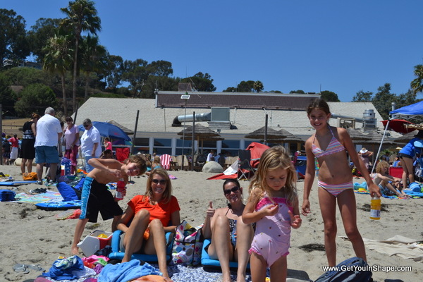 http://getyouinshape.com/wp-content/uploads/2012/08/California2012-353.jpg