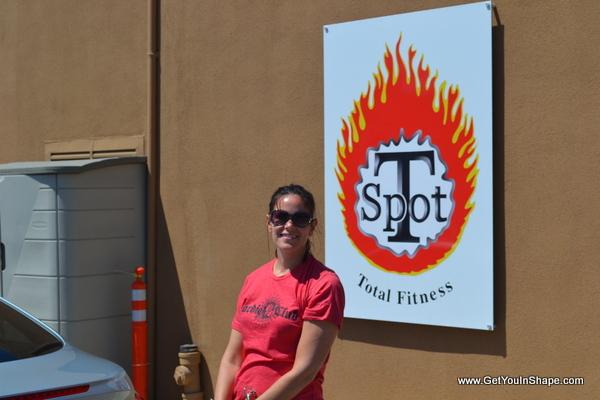 http://getyouinshape.com/wp-content/uploads/2012/08/California2012-379.jpg