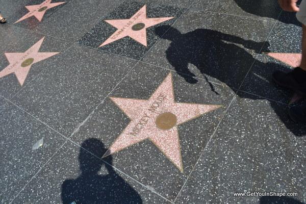 http://getyouinshape.com/wp-content/uploads/2012/08/California2012-8.jpg