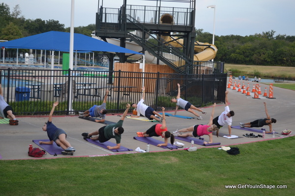 http://getyouinshape.com/wp-content/uploads/2012/08/Coppell-Trainer-Aug12Pict-1.jpg