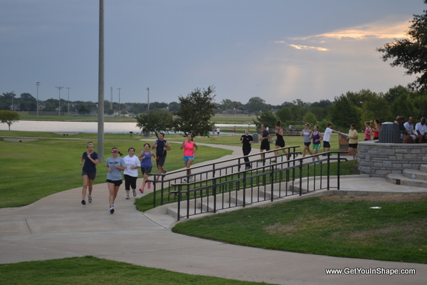 http://getyouinshape.com/wp-content/uploads/2012/08/Coppell-Trainer-Aug12Pict-10.jpg