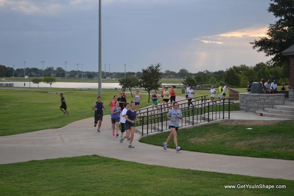 http://getyouinshape.com/wp-content/uploads/2012/08/Coppell-Trainer-Aug12Pict-11.jpg