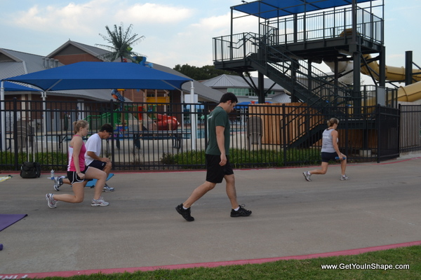 http://getyouinshape.com/wp-content/uploads/2012/08/Coppell-Trainer-Aug12Pict-12.jpg