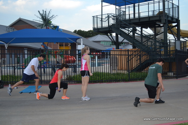 http://getyouinshape.com/wp-content/uploads/2012/08/Coppell-Trainer-Aug12Pict-13.jpg