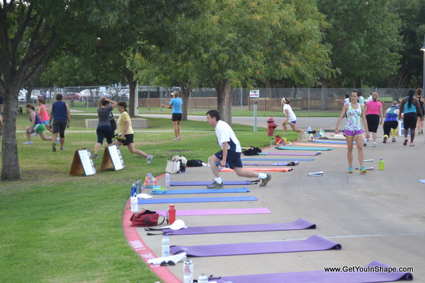 http://getyouinshape.com/wp-content/uploads/2012/08/Coppell-Trainer-Aug12Pict-14.jpg