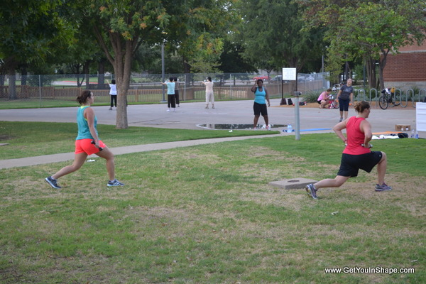 http://getyouinshape.com/wp-content/uploads/2012/08/Coppell-Trainer-Aug12Pict-16.jpg
