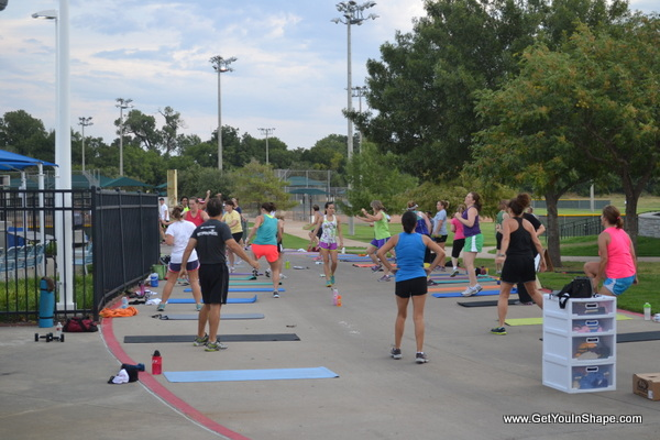 http://getyouinshape.com/wp-content/uploads/2012/08/Coppell-Trainer-Aug12Pict-17.jpg