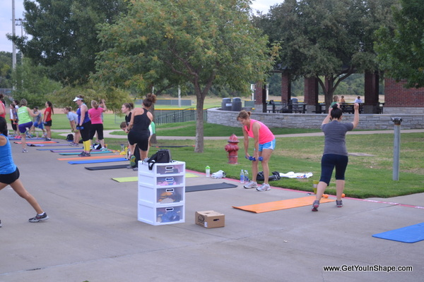 http://getyouinshape.com/wp-content/uploads/2012/08/Coppell-Trainer-Aug12Pict-18.jpg