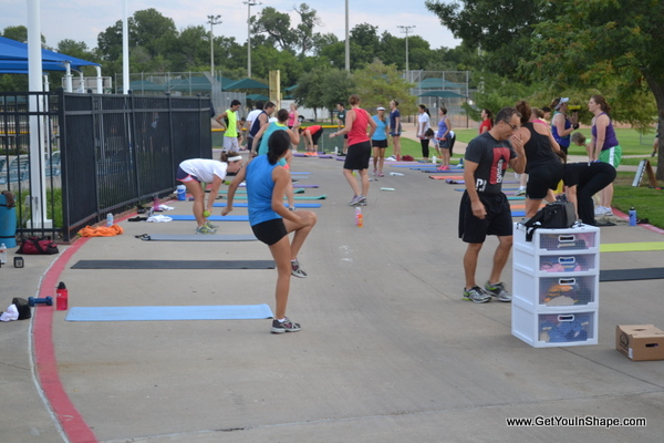 http://getyouinshape.com/wp-content/uploads/2012/08/Coppell-Trainer-Aug12Pict-19.jpg