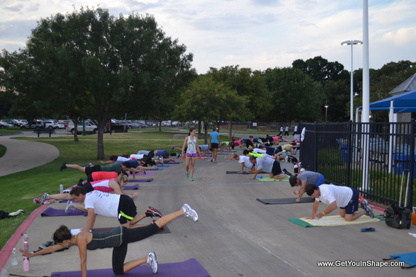 http://getyouinshape.com/wp-content/uploads/2012/08/Coppell-Trainer-Aug12Pict-2.jpg