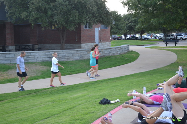 http://getyouinshape.com/wp-content/uploads/2012/08/Coppell-Trainer-Aug12Pict-20.jpg