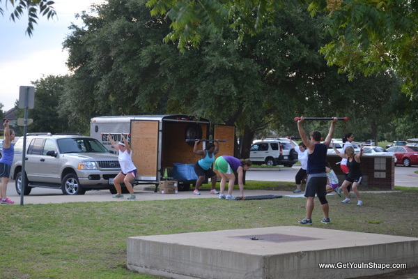 http://getyouinshape.com/wp-content/uploads/2012/08/Coppell-Trainer-Aug12Pict-21.jpg