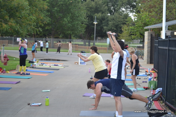 http://getyouinshape.com/wp-content/uploads/2012/08/Coppell-Trainer-Aug12Pict-22.jpg