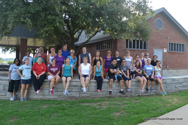 http://getyouinshape.com/wp-content/uploads/2012/08/Coppell-Trainer-Aug12Pict-29.jpg