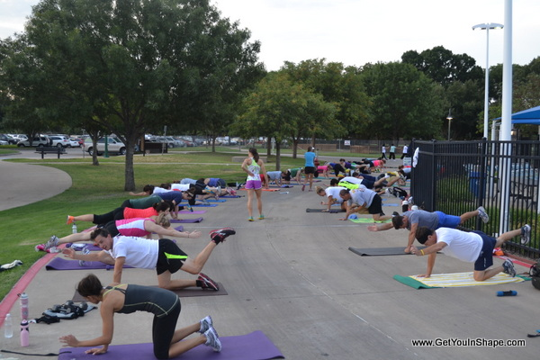 http://getyouinshape.com/wp-content/uploads/2012/08/Coppell-Trainer-Aug12Pict-3.jpg