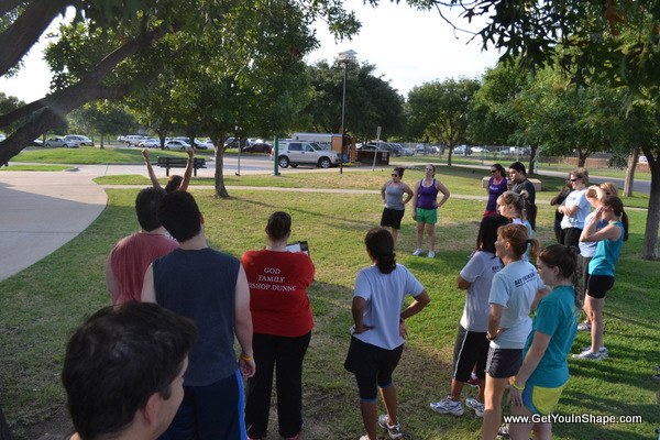 http://getyouinshape.com/wp-content/uploads/2012/08/Coppell-Trainer-Aug12Pict-31.jpg