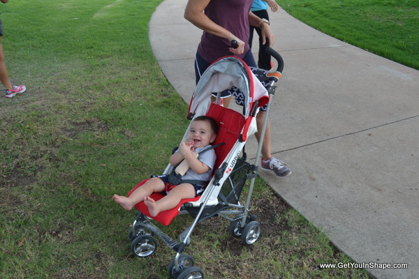 http://getyouinshape.com/wp-content/uploads/2012/08/Coppell-Trainer-Aug12Pict-33.jpg
