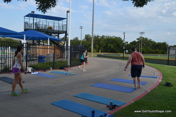 http://getyouinshape.com/wp-content/uploads/2012/08/Coppell-Trainer-Aug12Pict-34.jpg