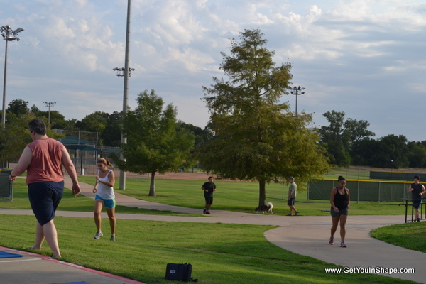 http://getyouinshape.com/wp-content/uploads/2012/08/Coppell-Trainer-Aug12Pict-35.jpg